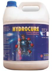 hydrocure